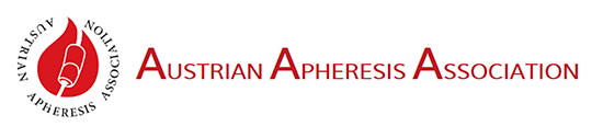 Austrian Apheresis Association
